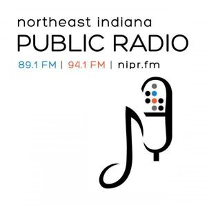 Radio WBOI - Northeast Indiana Public Radio 89.1 FM