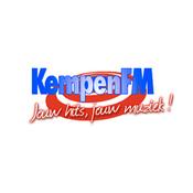 Radio Kempen FM