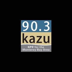 Radio KAZU HD2 Classical