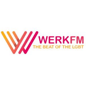 Radio Werk Fm