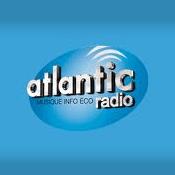 Radio Radio Atlantic