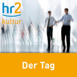 hr2 - Der Tag