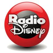 Radio Radio Disney Uruguay