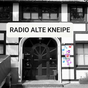 Radio Radioaltekneipe