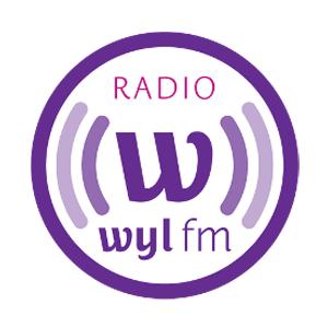 Radio WYL FM