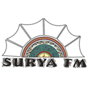 Radio Surya FM Ngantang
