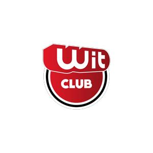 Radio Wit Club