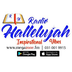 Radio Radio Hallelujah