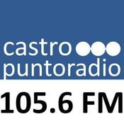Radio Castro Punto Radio