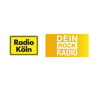 Radio Radio Köln - Dein Rock Radio