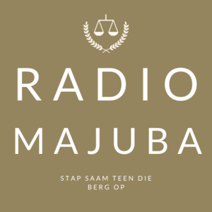 Radio Radio Majuba