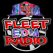 Radio Fleet EDM Radio