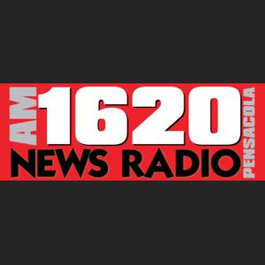 Radio WNRP - News Radio 1620 AM