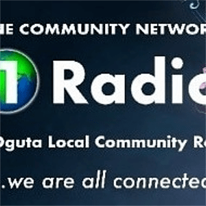 Radio Oguta Community Radio