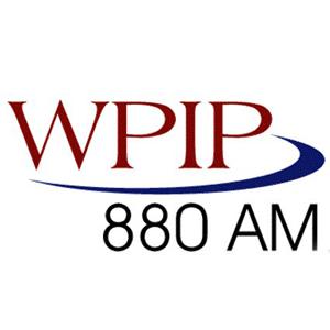 Radio WPIP - 880 AM