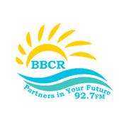 Radio 2BAB - Bay and Basin 92.7 FM