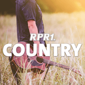 Radio RPR1.Country