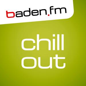 Radio baden.fm chillout
