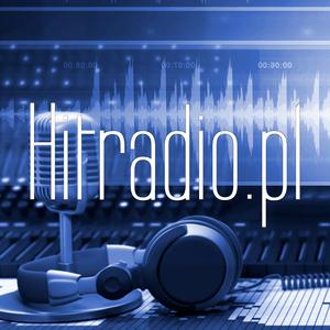 Radio Hitradio