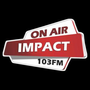 Radio Impact Radio 103 FM
