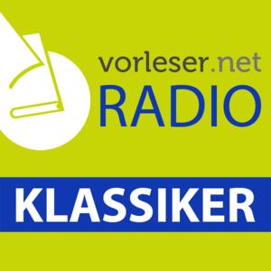 Radio vorleser.net-Radio - Klassiker