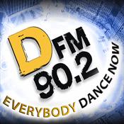 Radio D-FM