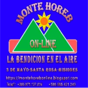 Radio Radio Monte Horeb