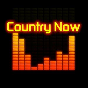 Radio Country Now