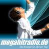 Megahitradio