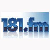 Radio 181.fm - Energy 98 - Dance Hits