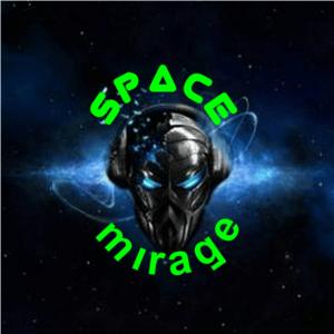 Radio Radio Mirage SPACE
