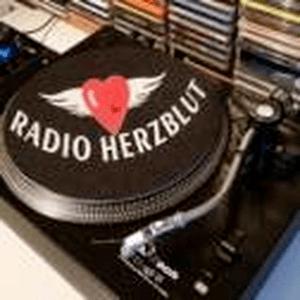 Radio Sprockytown