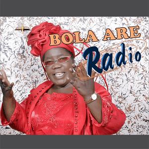 Radio Bola Are Radio
