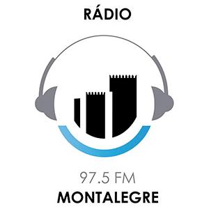 Radio Rádio Montalegre
