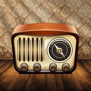 Radio Electro Swing Revolution Radio