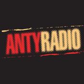 Radio Antyradio Greatest