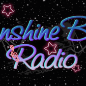 Radio Sunshine Beat Radio