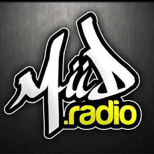 Radio mued