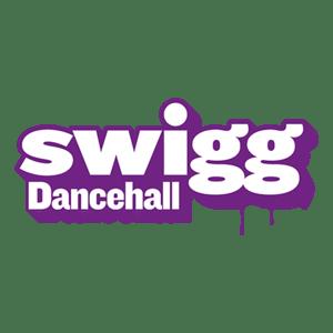 Radio Swigg DANCEHALL