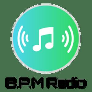 Radio Eurodancebpm