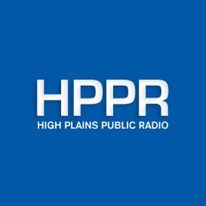 Radio KGUY - High Plains Public Radio