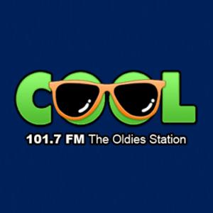Radio WCCL - Cool 101.7 FM