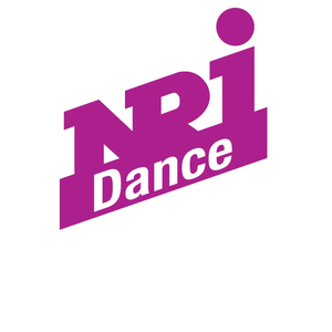 Radio NRJ DANCE