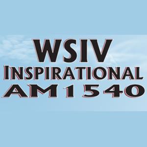 Radio WSIV - Inspirational 1540 AM