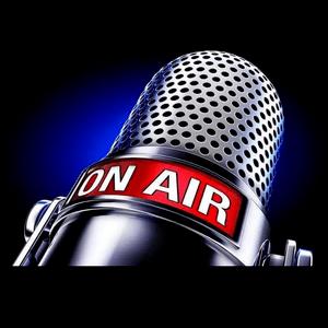 Radio Donath 1987