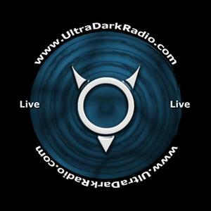 Radio ultradarkradio