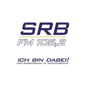 Radio SRB - Das Bürgerradio im Städtedreieck
