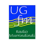 Radio 3UGE UGFM - Upper Goulburn Community Radio 106.9 FM
