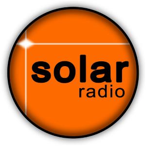Radio Solar Radio