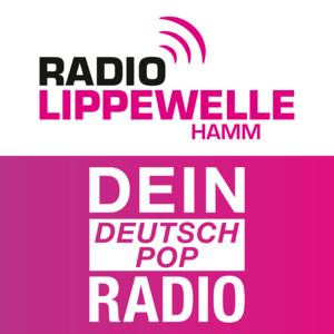 Radio Lippewelle Hamm - Dein DeutschPop Radio